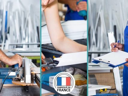store-pose-fabrication-assemblage-controle-made-in-france-min