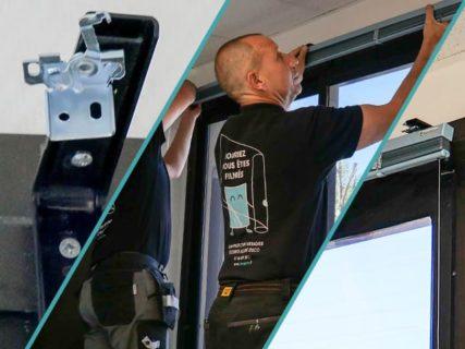 store-pose-installation-expertise-fixation-reglage-etape-2-min