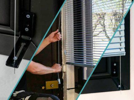 store-pose-installation-expertise-guidage-perlon-test-etape-3-min