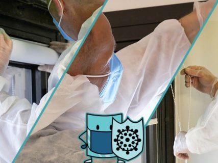 store-pose-installation-expertise-pandemie-crise-sanitaire-covid-corona-min